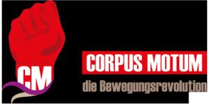 CM-Logo_003_hp