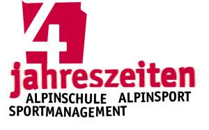 Logo4JZ_GES