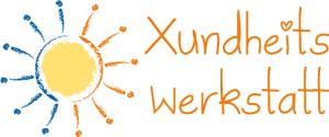 Xundheitswerkstatt_Ivan_web_Logo_597x250px