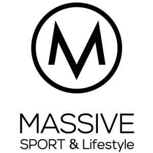 massivesport_w