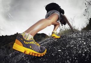 Konzentration – ein entscheidender Faktor im Sport