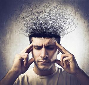 Meister Ihrer Gedanken – mit Mentaltraining