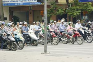 Geheimnisvolles Vietnam
