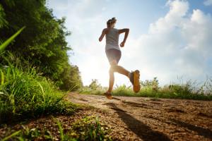Die perfekten Laufschuhe