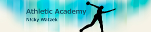 BG-AthleticAcademy