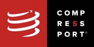 2018-CS-horizontal_logo-color