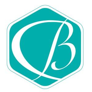 Logo Chrissi Brandstätter