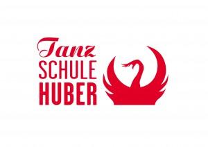 Logo Tanzschule Huber