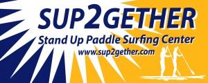 Logo_Sup2Gether_Quer
