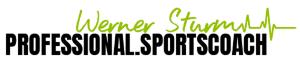 logo-werner-sturm-professional-sportscoach_1