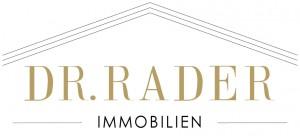 Vorderseite_Dr.Rader Immobilien