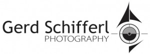 Logo Schifferl_schwarz