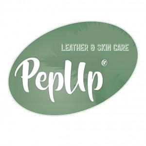 PepUp-Logo