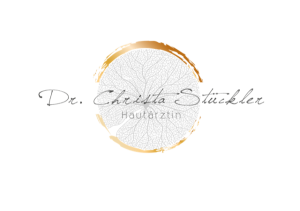CS_Logo_RGB_transp