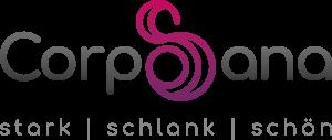 Logo Corposana