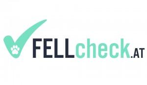 Logo Fellcheck