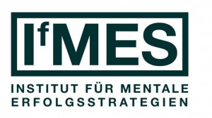 Logo IfMes