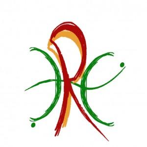Logo Martina Stollwitzer