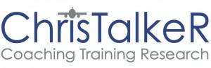 Logo_ChrisTalkeR