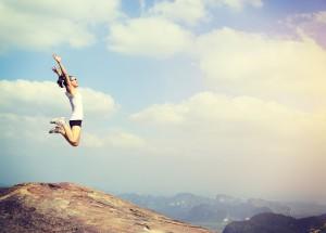 10 Tipps für einen gelungenen Neustart