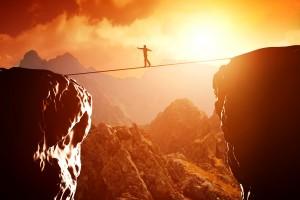 Mentaltraining – Mut lässt sich trainieren