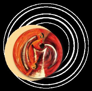 logo_bild_kreis_claudi_picher-01