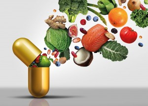 Metabolic Tuning – Nährstoffoptimierung im Sport