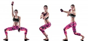 Fitness-Check: Trendworkout Piloxing