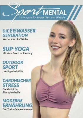 EPaper_Sportmental_Ausgabe2721 (1)