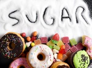 So entkommen Sie der Zuckerfalle